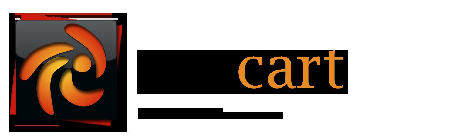 zen-cart-logo2