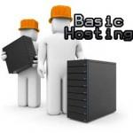 basic-hosting