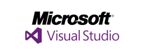 Visual-Studio-2012