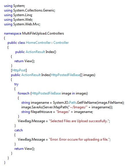 upload multiple file pada web api 4