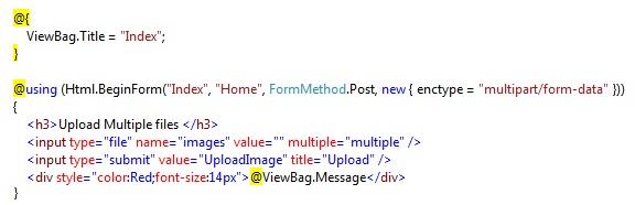 upload multiple file pada web api 6