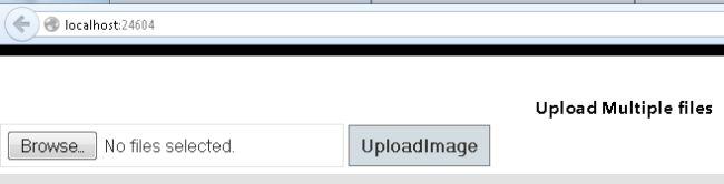 upload multiple file pada web api 7