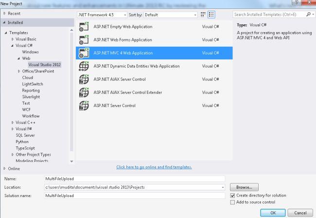 upload multiple file pada web api