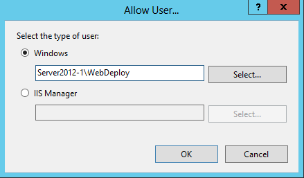 webdeploy1
