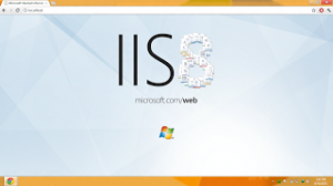 IIS85