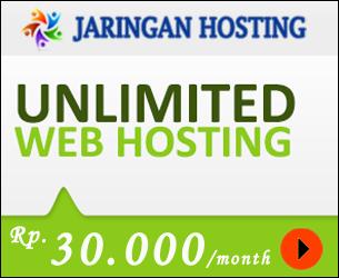 prestashop hosting indonesia jaringanhosting.com