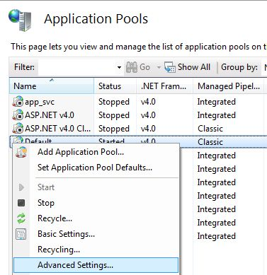 AdvanceSettings-in-Apppool