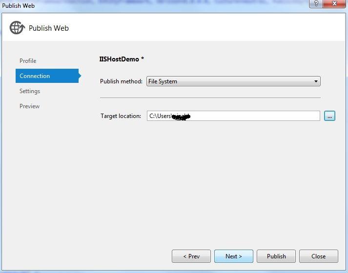 TargetLocation3-in-publish