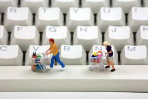 Magento Dari Segi Perspektif Para Pembelanja Online