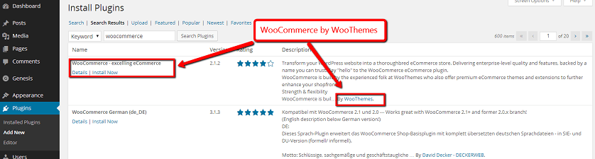 WooCommerce-Plugin-Install1