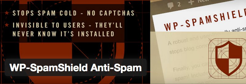 wp-spamshield-anti-spam