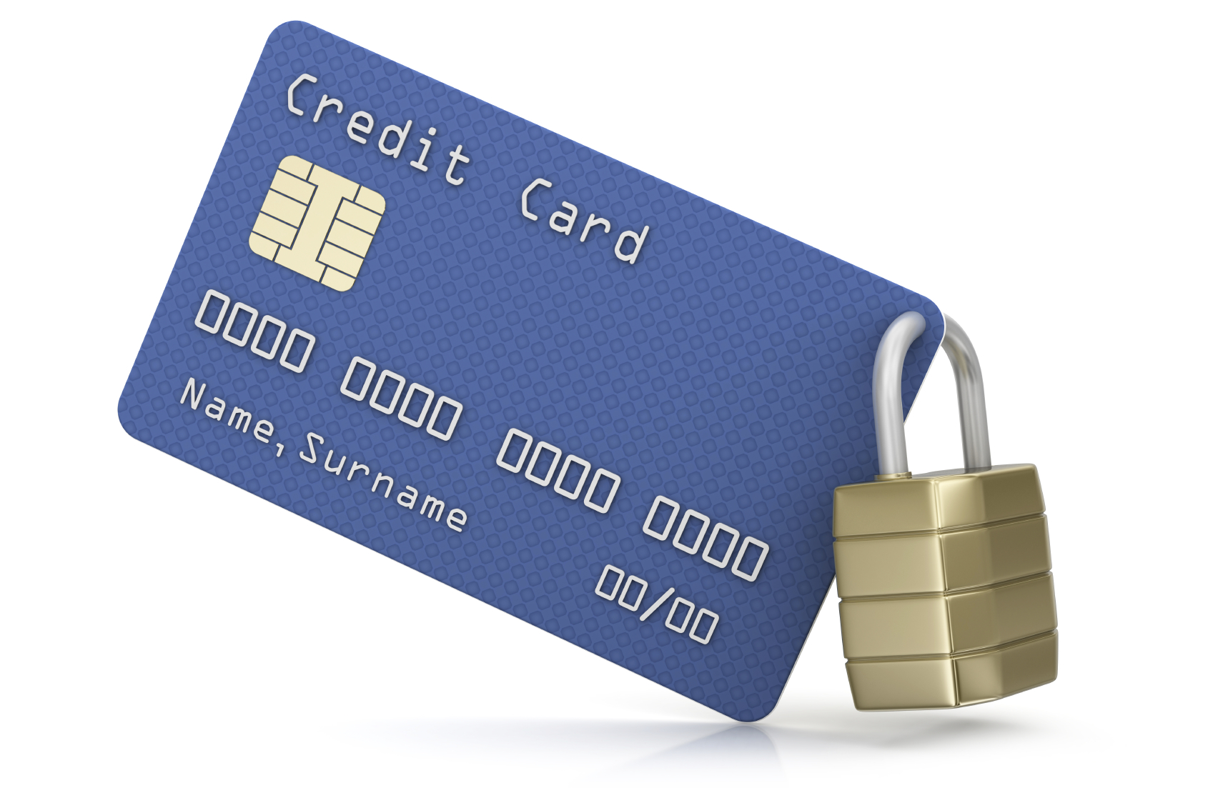 a discussion on the credit card policy issues General credit topics discussion guidelines advice on credit issue greatly appreciated credit cards and the score model used for approval.