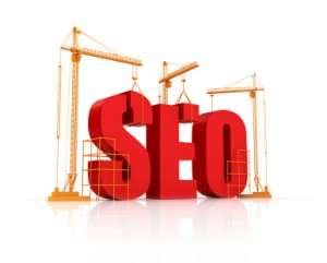 search-engine-optimization-website-design-SEO-EJHOST