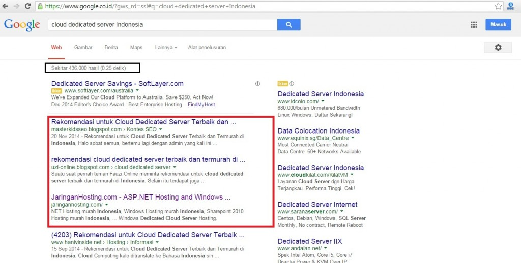 cloud-dedicated-server-indonesia