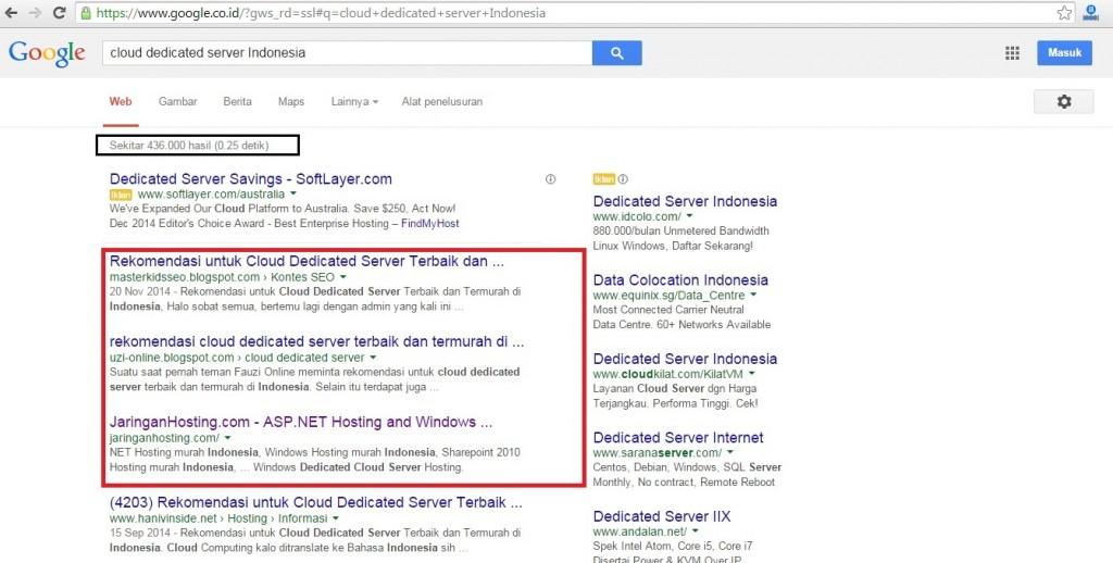 cloud-dedicated-server-indonesia