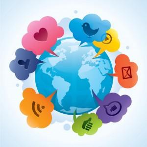 social-media-sharing-1024x1024