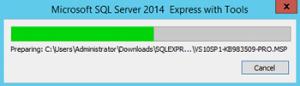 sql_server_installation_2