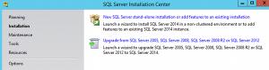 sql_server_installation_3