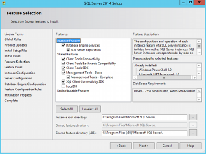 sql_server_installation_5