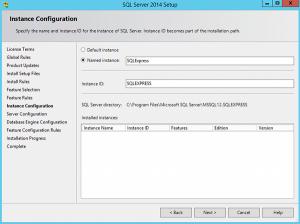 sql_server_installation_7