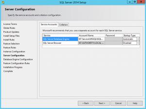 sql_server_installation_8