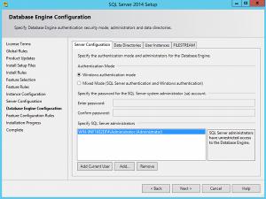 sql_server_installation_9