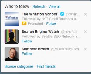 Twitter-Ad-Platform-2
