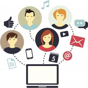 Growth Hacking Tactics : Influencer