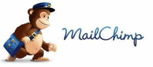 Strategi dan Tips Mailchimp