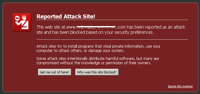 2285_google_attack