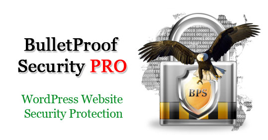 top-best-security-aniti-hack-wordpress-plugin-BulletProof-pro-download Лучшие антивирусы для WordPress 2017 года