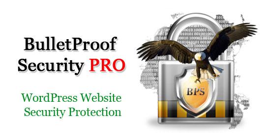 top-best-security-aniti-hack-wordpress-plugin-BulletProof-pro-download