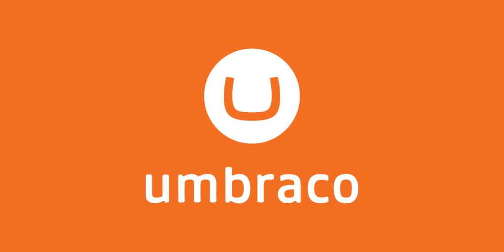 umbraco-hosting