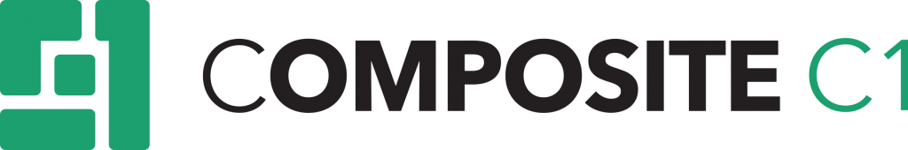 Composite C1 Logo 1-2500x417