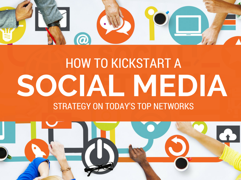 kickstart-a-social-media-strategy