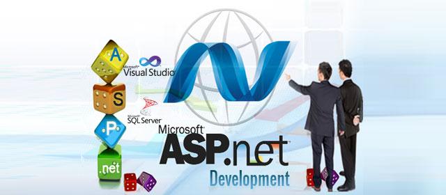 thiet-ke-web-asp-net