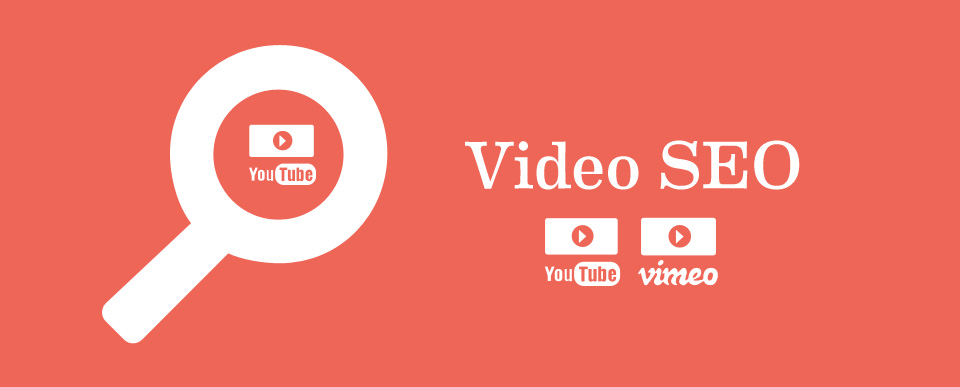 Video-SEO-Marketing-Tips