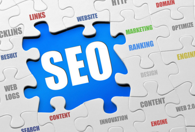 backlinks_seo