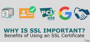 5-benefits-of-ssl