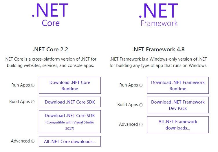 19+ Hosting asp net core indonesia ideas